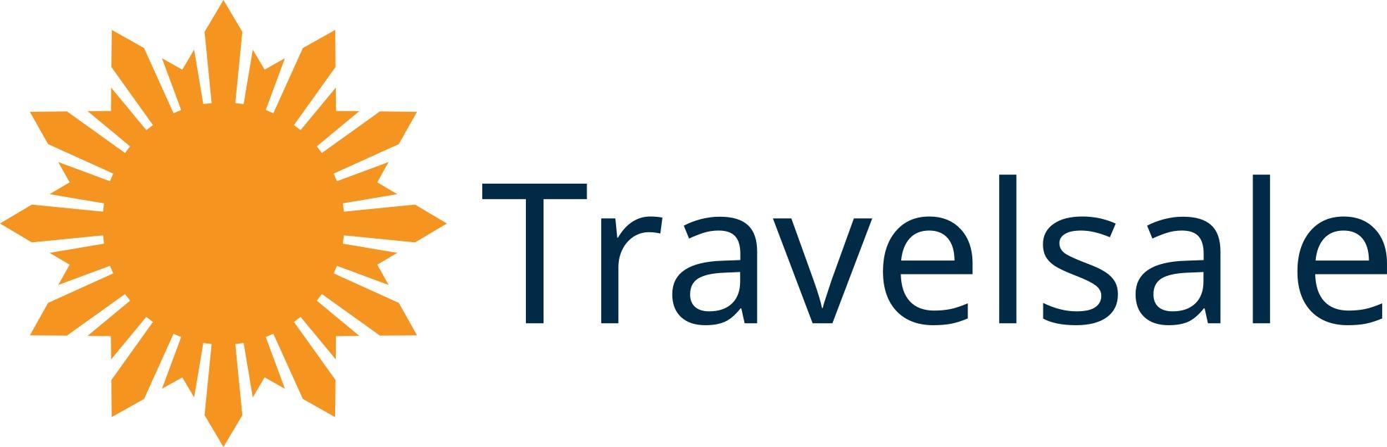 Travelsale