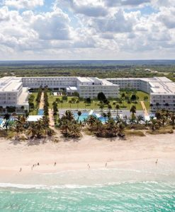 dominicaanse-republiek-hotel-sensimar-bavaro-by-riu-palace